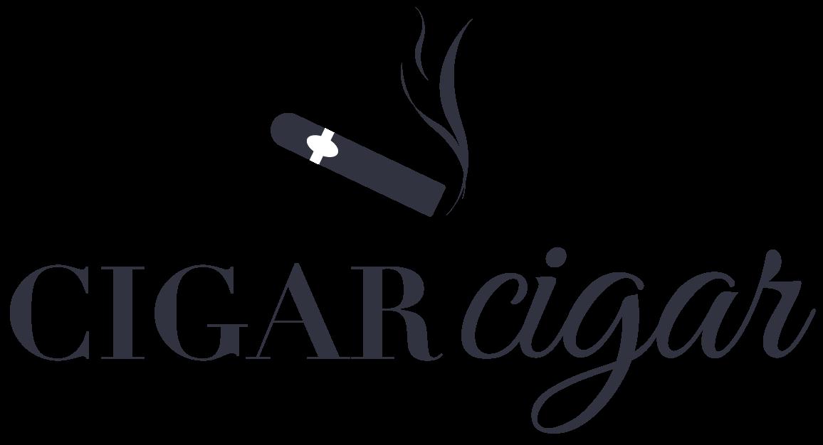 Cigar Cigar