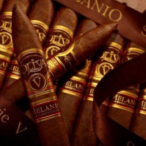 Oliva Cigar V edition