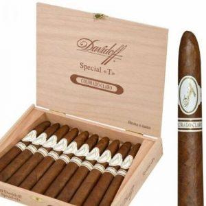 davidoff colorado claro cigars especial edition
